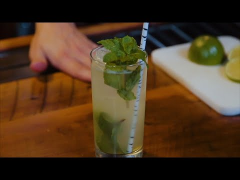 mojito-recipe-from-sunset-bar