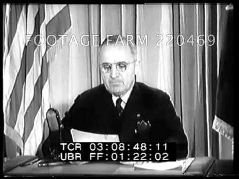 Truman - Unconditional Surrender of Germany 220469-02.mp4