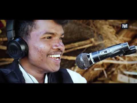 Lazir Lazir  - Soura Video | Christian Song | Sadhak karjee | Mahima Music