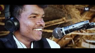 Lazir Lazir Soura Christian Song Sadhak karjee Mahima Music