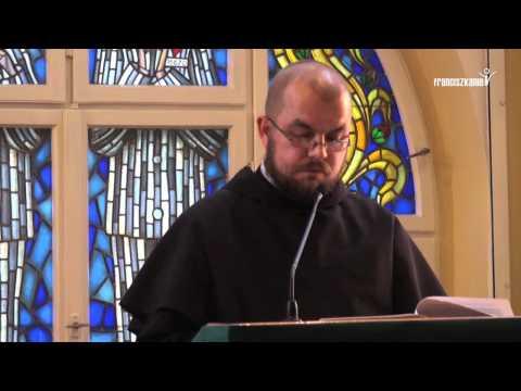Sympozjum klariańskie w Gnieźnie 2011 - 6