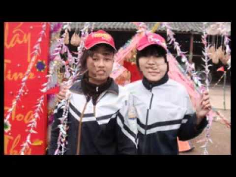 12A4 Phu Xuyen B1