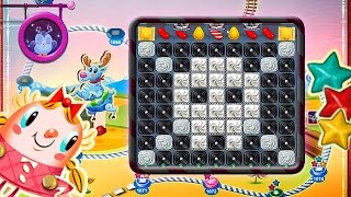 Candy Crush 1071, 1072 1073 1074 1075 1076 1077 1078 1079 1080 1081 1082 1083 1084, 1085 NO BOOSTER