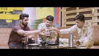 Raju Punjabi|Teri Yaad Teaser New Song 2018|Mahesh Gurjar Sonika Singh|VR BROS ENT