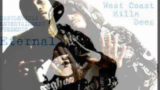 Eternal Of West Coast Killa Beez. The Dark Knight .wmv