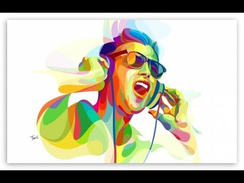 Persian Music Playlist - Wedding - Party Mixtape - YouTube