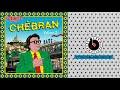 Capture de la vidéo Phil Barney - Funky Rap