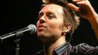 Darren Hayes darkness with some pics