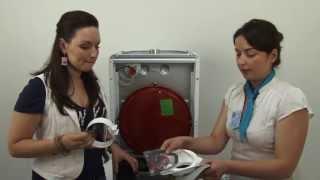 Как подобрать газовый котел. Котлы E.C.A отзывы(, 2013-06-20T15:05:05.000Z)