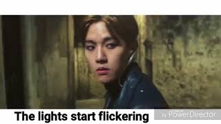 Video EXO POSTERS + THEORY: LAY CONNECTION?! BAEKHYUN LOST HIS POWERS?! download MP3, 3GP, MP4, WEBM, AVI, FLV Juni 2018