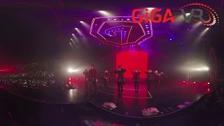 [360VR] ??? GOT7 - ??? ??? Turn Up The Music MP3