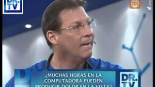 DR TV PERU 27-11-2012 - 4 Pregúntale al Doctor