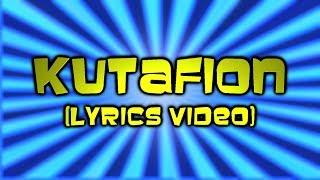 "Chwytak & Dj Wiktor ft. ZUZA - ""KUTAFION""(Alvaro Soler ft. Lewczuk-LIBRE/PARODY)[Lyrics video]"