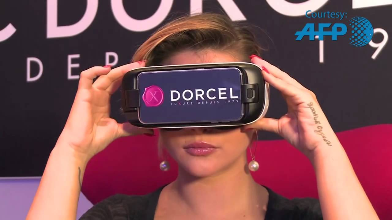 news first: french film company to release 3d porn in a 360 degree