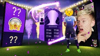 Fifa 18 - absolutely heroic pack opening!! ????