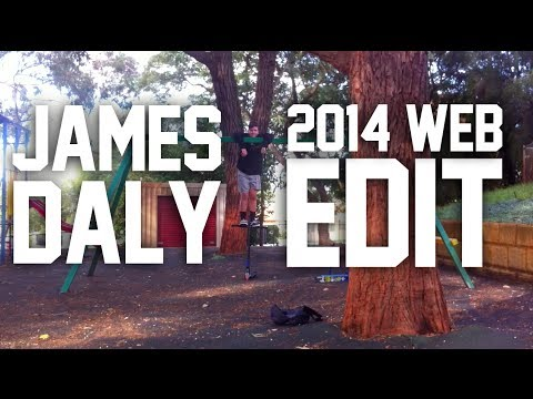 James Daly  11 Year Old Web Edit of 2014