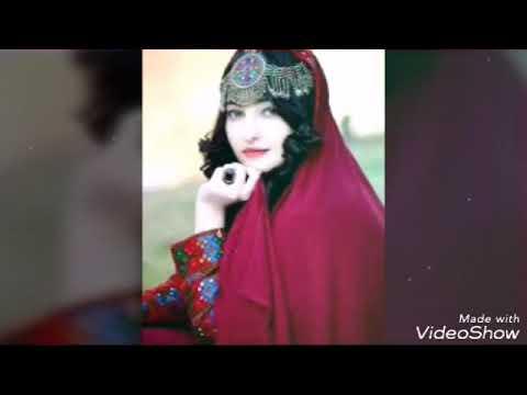 Afghanistan singer best performance
