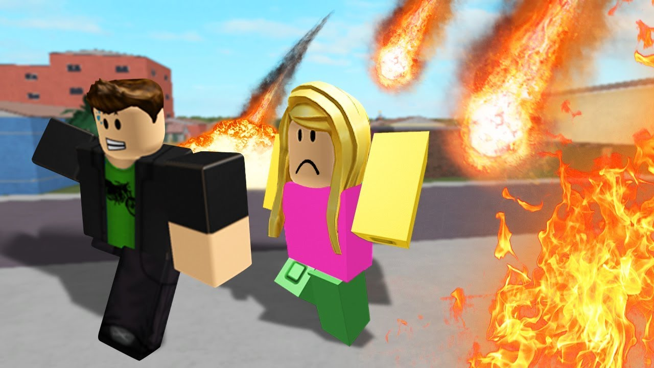 Can We Survive This Roblox W Jelly Youtube