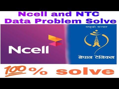 Baixar Network Nepal - Download Network Nepal   DL Músicas