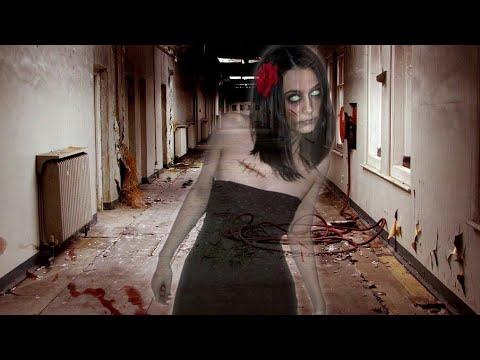 Пикавая дама черный обряд фильм ужасов