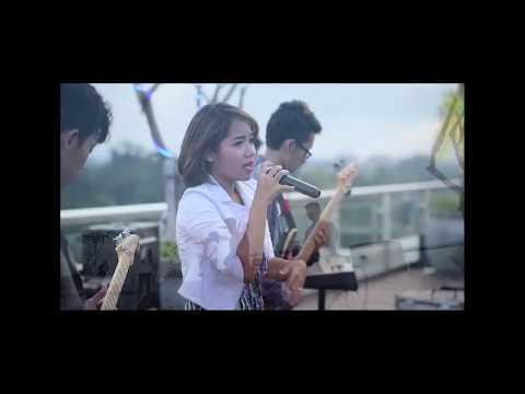 Side to Side (Ariana Grande) Cover by Semarang Reggae Community (SRC) All Star