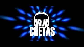 Dj Chetas   Aashiq Banaya Aapne Drop That Bass Mashup   Exclusive
