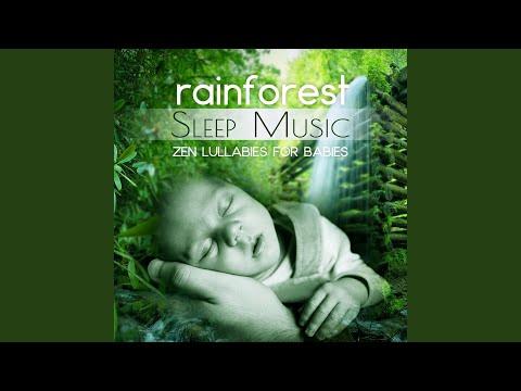 Top Tracks - Natural Cure Sleep Land