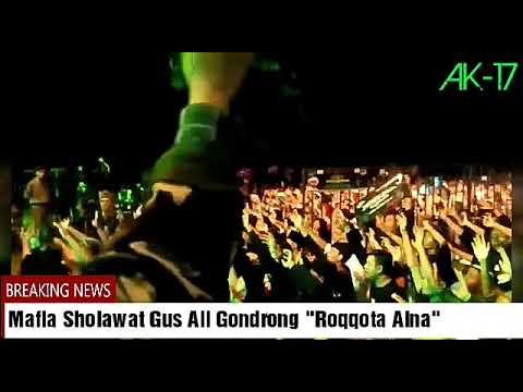"roqqota-aina-""gus-ali-gondrong""-mafia-sholawat-di-purbalingga"