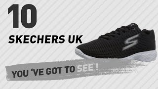Skechers Uk // Popular Searches 2017