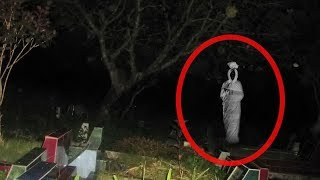 Video 5 Penampakan Hantu POCONG ASLI NYATA di Indonesia download MP3, 3GP, MP4, WEBM, AVI, FLV Oktober 2018