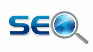 видео анализ текста seo онлайн