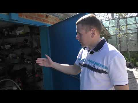 Готовый дом за 2 500 000 рублей с участком 50 соток