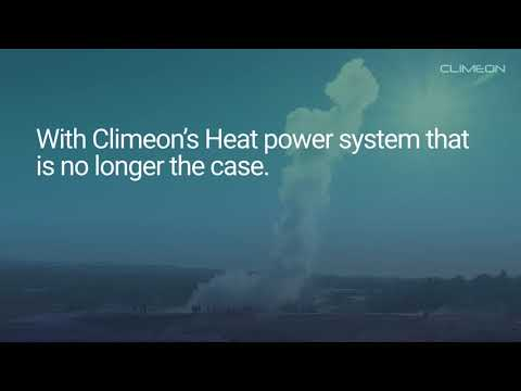 Why modularity is a game changer for geothermal power plants