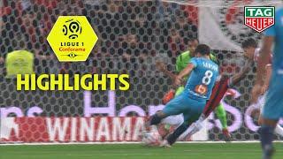 Highlights Week 10 - Ligue 1 Conforama / 2018-19