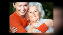 Senior Home Health Care Service in London ON | Retire-At-Home