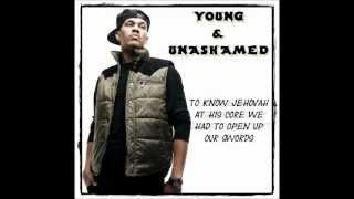 Young & Unashamed - Trip Lee