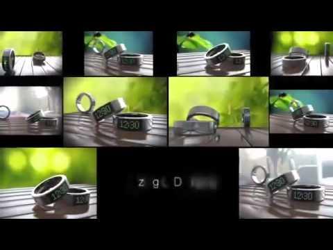 Upcoming Future Smartphones in Dubai 2015