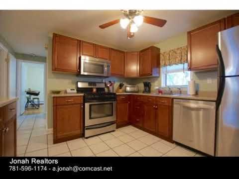 24 Bonavesta Street, Lynn MA 01905 - Single Family Home - Real Estate - For Sale -
