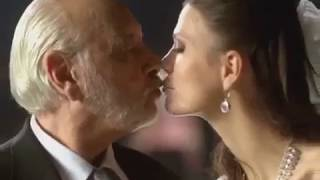 Как правильно провести брачную ночь со стариком
