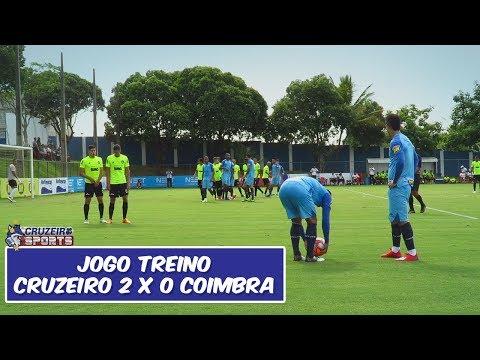 Cruzeiro 2 x 0 Grêmio pela 8ª rodada do Brasileirão 2011 - Jogo Completo (06/07/2011) from YouTube · Duration:  1 hour 38 minutes 53 seconds