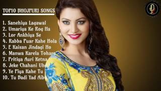 top10-bhojpuri-sad-songs