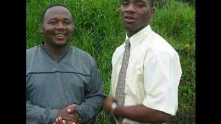 Mange Kimambi:Vyeti vya Makonda vihakikiwe maana alisomea jina la Daud