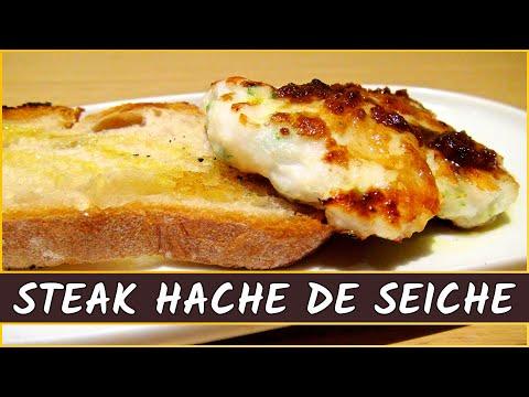 recette-du-steak-haché-de-seiche---en-cuisine-avec...