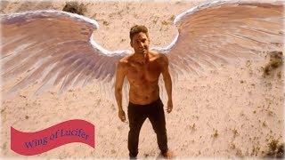 Đôi cánh của Lucifer  (Lucifer All Wings Scenes)