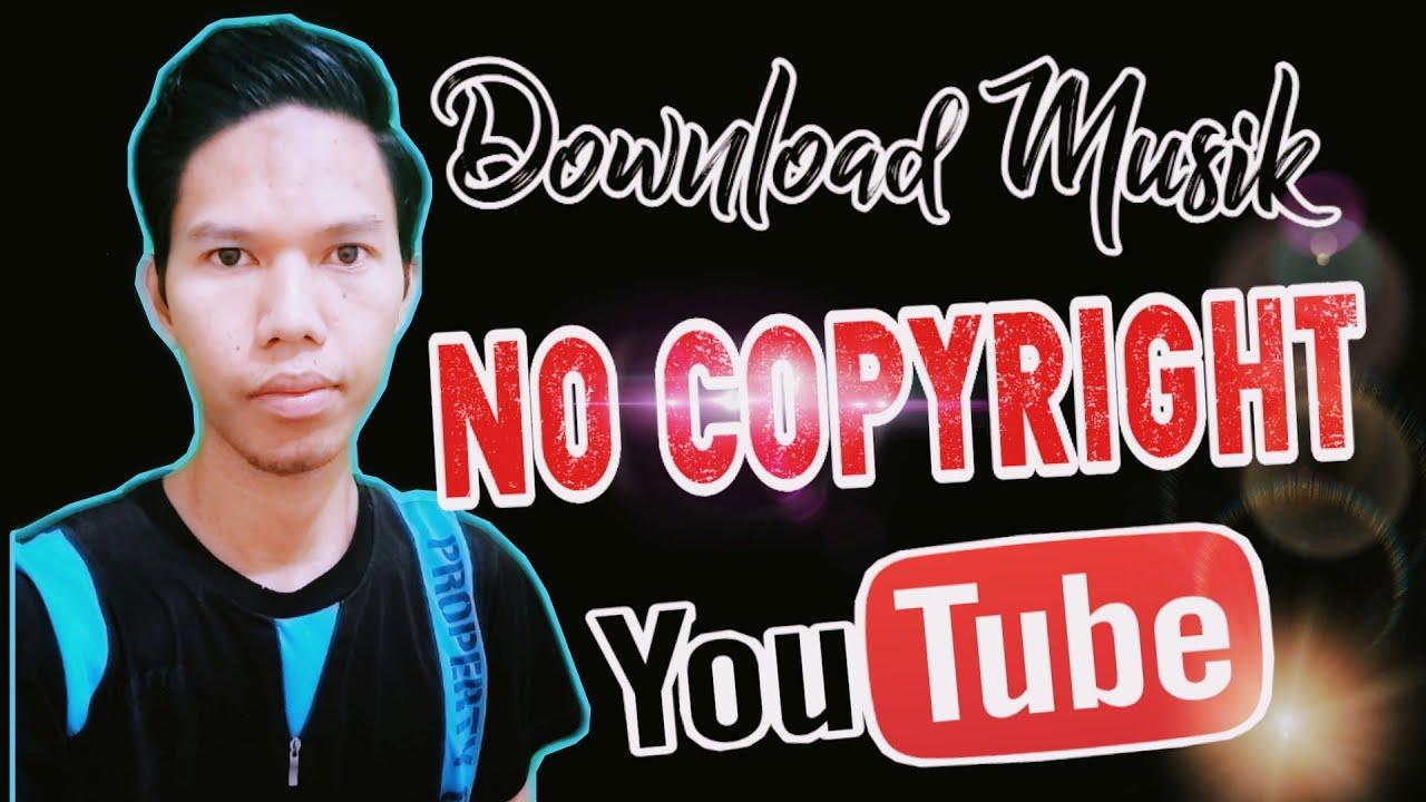 shake it up watch me lyrics youtube