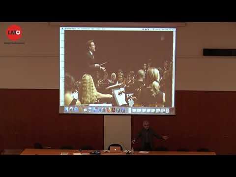 Musica a programma, musica assoluta 2/3 • Schumann