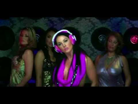 Baby Bash Feat PItbull - Outta Control (Official Music Video) NEW!