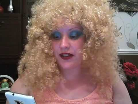 ASMR DOLLY DOES ADVICE - DOLLY & LYNDZ  AGONY AUNTS HELP YOU WITH YOUR PROBLEMS