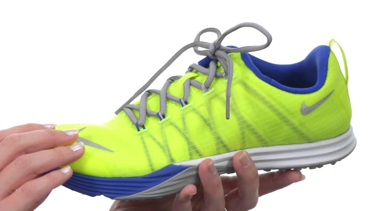 meet 7494e b9758 Nike Lunar Cross Element SKU8337646