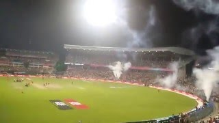 vuclip Final Over Heist | WI v Eng | 2016 ICC World T20
